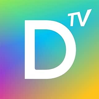 Mejor Fashion Tv Watch de 2020 - Mejor valorados y revisados