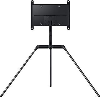 SAMSUNG VG-SEST11K/ZA - Soporte para Estudio 2020, Color Negro