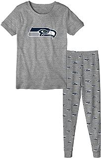 Best seahawks pajamas youth Reviews