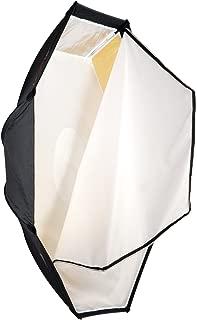 Photoflex OctoDome 3 Medium Softbox, 5' (152 cm).