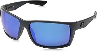 Men's Reefton Rectangular Sunglasses
