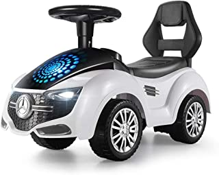 lquideスウィングカーレッド、チャイルドバランスカーウィグルスイングカーに乗るスイベルスクーターフリッカースイングカーに乗るスイベルスクーター玩具