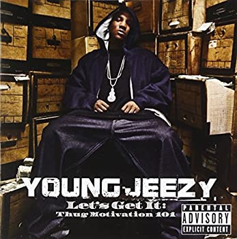young thug cds