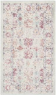 Best safavieh windsor rug Reviews