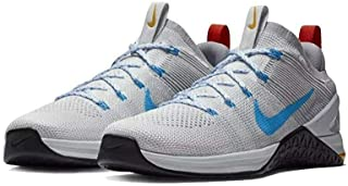 Best nike metcon dsx flyknit Reviews