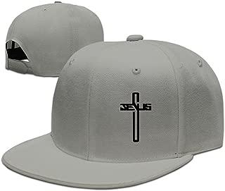 christian snapback hats