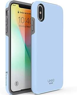 uniq phone cases