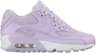 NIKE Air Max 90 Se Mesh GS Running Trainers 880305 Sneakers Shoes