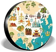 shaolin monks wheel of life