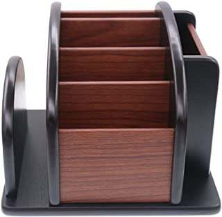 Best coffee table caddy Reviews