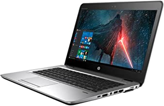 High Performance HP Business Probook Laptop PC 15.6