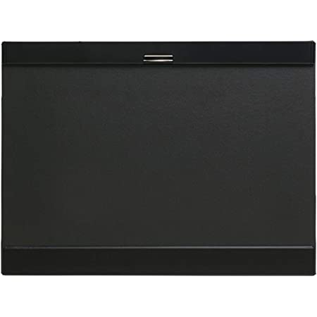 キングジム クリップボ-ド マグフラップ 用箋挟み A3S 黒 5077クロ