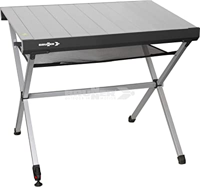 Brunner Table AXIA 2