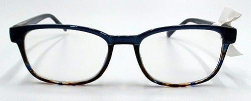 wholesale Foster Grant Readers Choice Misha Reading Glasses Blue online sale outlet sale 2.50 outlet online sale
