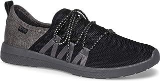 كيدز حذاء كاجوال للنساء، مقاس WF61609