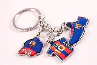 Amazon.com: Spain - Barcelona / International Club Teams ...