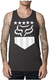 Men's Freedom Shield Prem Tank