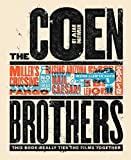 The Coen Brothers. This Book Really Ties The Films: This Book Really Ties the Films Together!