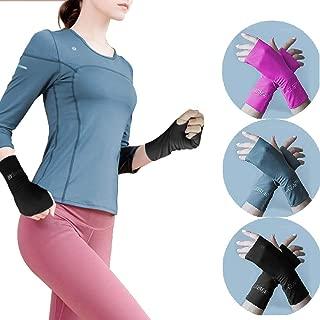 Best plush warm gloves Reviews