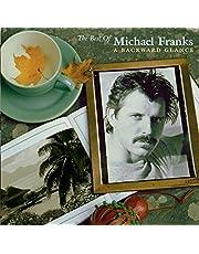Best of Michael Franks: A Backwards