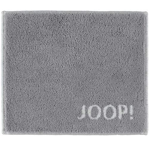 Joop! Badteppich Classic 281 Kiesel - 085 50x60 cm
