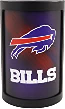 Buffalo Bills Desk Lamp