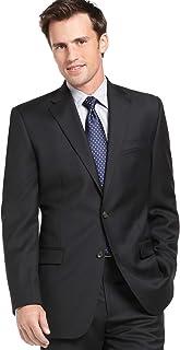 302fd986 Amazon.com: RALPH LAUREN - Sport Coats & Blazers / Suits & Sport ...