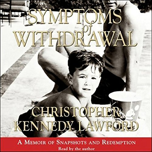 Symptoms of Withdrawal cover art