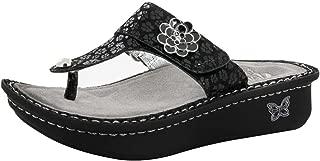 Women's Carina Wedge Sandal