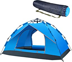 Best coleman galileo 6 person tent Reviews