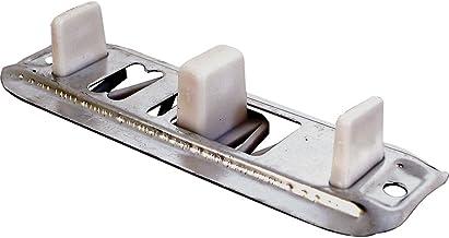 HC 003 NYLON DOOR GUIDE FOR HOT CUPBOARD SLIDING DOORS