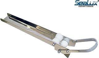 SeaLux Marine Stainless Steel 28