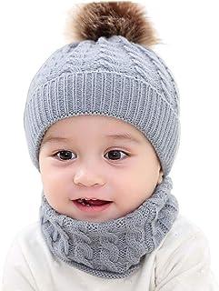 ❤️ Mealeaf ❤️ Toddler Hat Shower Waterproof Adjustable Shampoo Bathing Hat Bath Protect Soft Cap