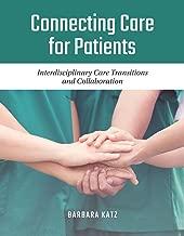 Best patient power book Reviews