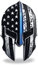 US Navy Challenge Coin Thin Blue Line Lives Matter Military Veteran Gift