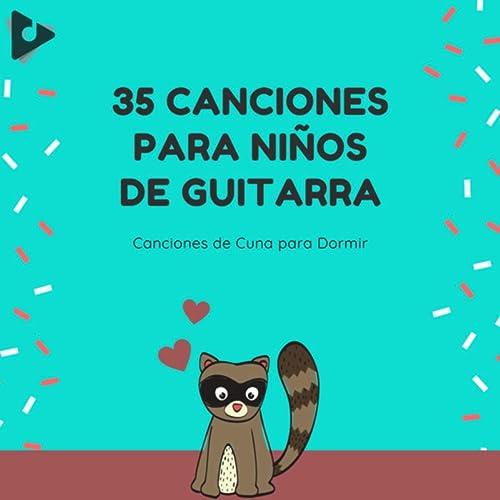 Tres ratones ciegos (acústica instrumental) de Canciones De Cuna ...
