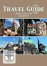 Mejor Alemania Germany Deutschland de 2020 - Mejor valorados y revisados