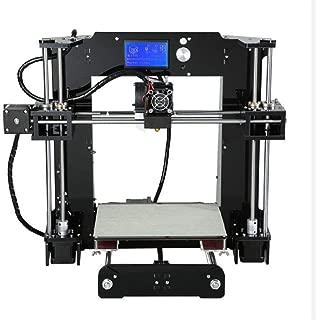 Amazon.es: Prusa I3 - Plataformas de impresora 3D / Piezas y ...