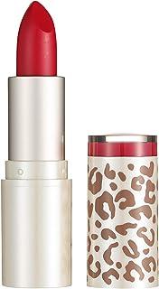 Just Gold Intense Matte Lipstick - 210, 4 g