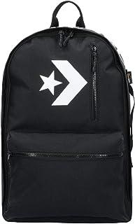 Converse unisex-adult Street 22l Backpack Backpacks