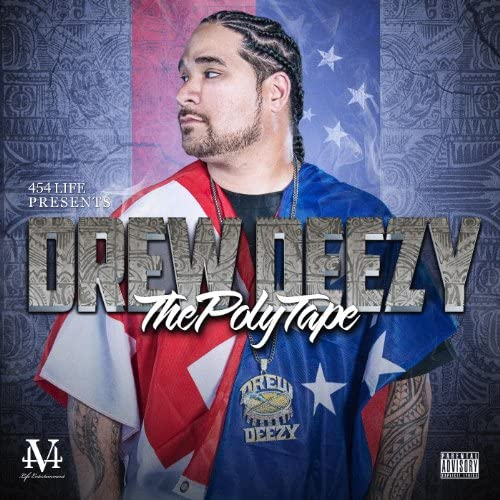 Drew Deezy