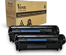 toner for canon mf4100