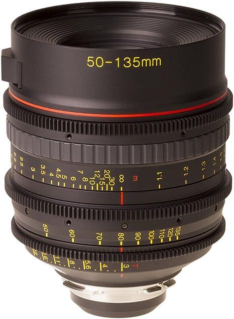 Tokina 16 28 Mm Cine T3 C Af Ef Lens 16 28 Mm T3 Camera Photo