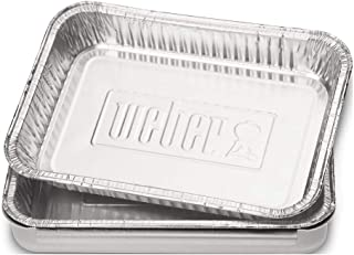 Best grill drip tray Reviews