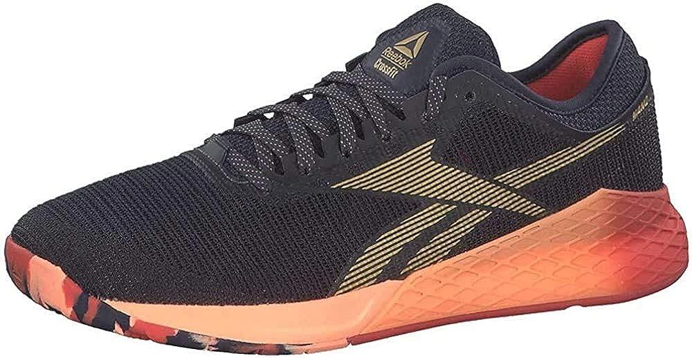 Reebok Crossfit Nano 9 Training Shoes