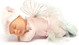 Best baby fairy dolls Reviews