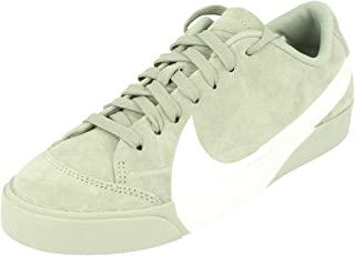 Nike Blazer City Low Lx Womens Trainers Av2253 Sneakers Shoes