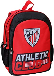 Athletic Club MC-66-AC Mochila Reversible, 41 cm