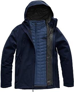 Amazon.com  The North Face - Active   Performance   Jackets   Coats ... 74d8d3371