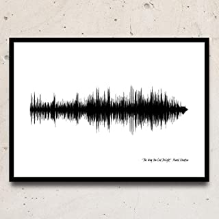 Best song soundwave picture Reviews